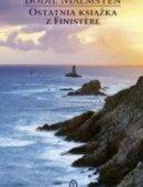 Ostatnia Książka Z Finistère