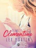 Dearest Clementine [2018]