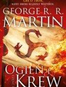 Historia Targaryenów Ogień I Krew Część 1