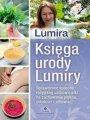 Księga Urody Lumiry (2015)