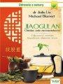 Jiaogulan – Chińskie Zioło Nieśmiertelności (2015)