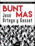 Bunt Mas [2020]