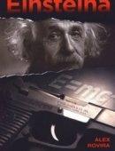 Ostatnia Tajemnica Einsteina
