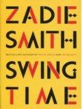 Swing Time [2017]