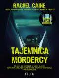 Tajemnica Mordercy [2020]