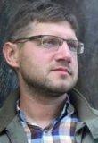Łukasz Piotr Kotwicki