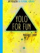 YOLO For Fun