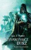 Kroniki Czarnoksiężnika Tom 1 Przywoływacz Dusz