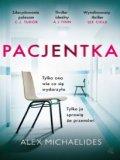 Pacjentka [2019]