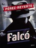Falco [2018]