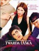 Twarda Laska