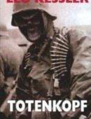 Totenkopf Batalion Szturmowy SS
