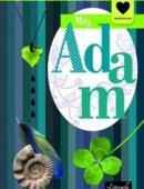 Mój Adam