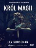 Król Magii (wyd. III) [2018]