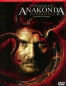 Anakonda 3: Potomstwo