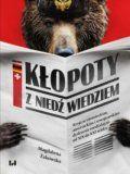 Kłopoty Z Niedźwiedziem [2020]