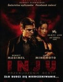 Inju - Przebudzenie Bestii