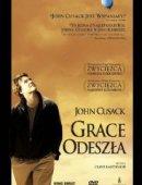 Grace Odeszła