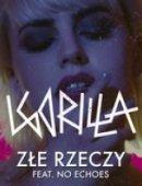 """Igorilla Robi """"Złe Rzeczy"""" – Nowy Singiel"""