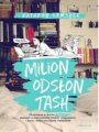 Milion Odsłon Tash [2017]