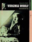 Virginia Woolf. Biografia