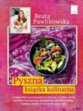 Pyszna Książka Kulinarna [2017]