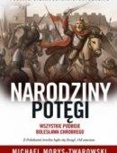 Narodziny Potęgi Wszystkie Podboje Bolesława Chrobrego