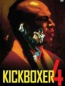 Kickboxer IV