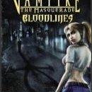 Vampire. The Masquerade: Bloodlines