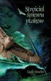 Stroiciel Śpiewu Ptaków