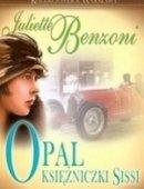 Opal Księżniczki Sissi