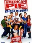 American Pie: Księga Miłości