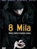 8 Mila