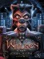 Wilken. Czas Złego Wilka (2011)