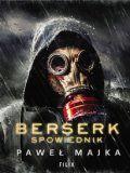 Berserk Tom 2 Spowiednik [2019]