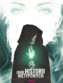 Zbiór Historii Nietypowych