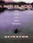 Lake Placid: Aligator