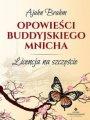 Opowieści Buddyjskiego Mnicha. Licencja Na Szczęście (2016)