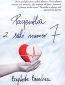 Pacjentka Z Sali Numer 7
