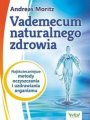Vademecum Naturalnego Zdrowia (2015)