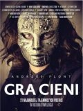 Gra Cieni [2019]
