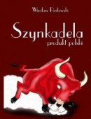Szynkadela - Produkt Polski