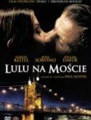 Lulu Na Moście