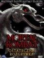 Mortal Kombat: Ostateczna Rozgrywka