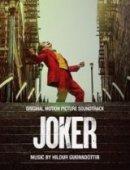 Joker (Soundtrack)