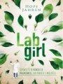 Lab Girl Opowieść O Kobiecie Naukowcu, Drzewach I Miłości [2017]