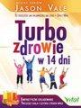 Turbo Zdrowie W 14 Dni (2015)