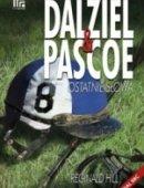 Dalziel & Pascoe Tom 8 Ostatnie Słowa