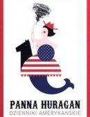 Panna Huragan Dzienniki Amerykańskie