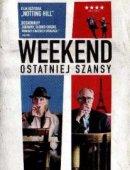 Weekend Ostatniej Szansy